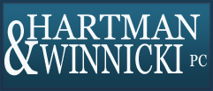 Hartman & Winnicki Law Firm